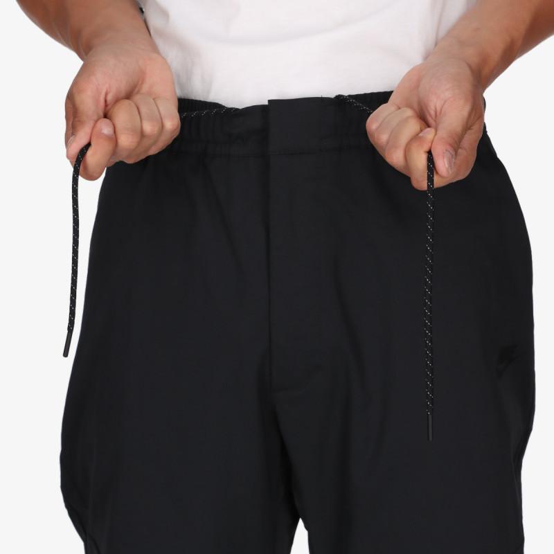 NIKE Pantaloni de trening M NSW TE WVN UL COMMUTER PANT