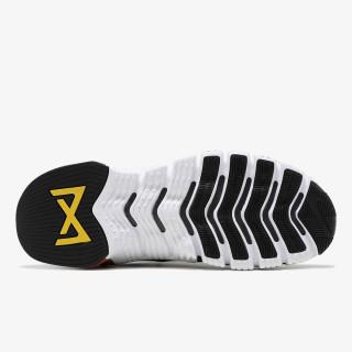 NIKE Pantofi sport NIKE FREE METCON 4