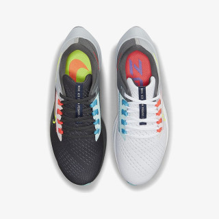 NIKE Pantofi sport W NIKE AIR ZOOM PEGASUS 38 LE