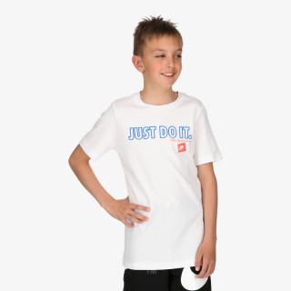 NIKE Tricou B NSW TEE JDI C/S FA21