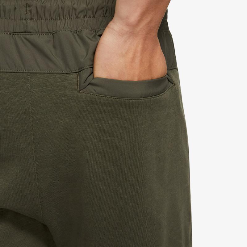 NIKE Pantaloni de trening M NSW ME PANT LTWT ESSNTL