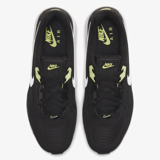 NIKE Pantofi sport NIKE AIR MAX LTD 3 SE