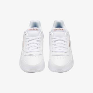 Reebok Pantofi sport REEBOK ROYAL GLIDE RIPPLE CLIP