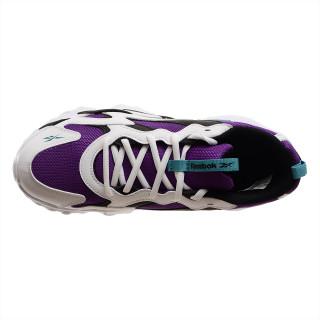 Reebok Pantofi sport DMX SERIES 1000