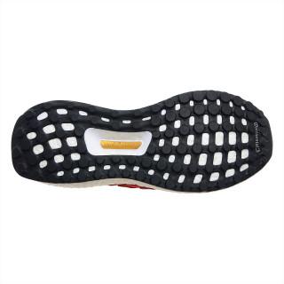 adidas Pantofi sport UltraBOOST x GOT w