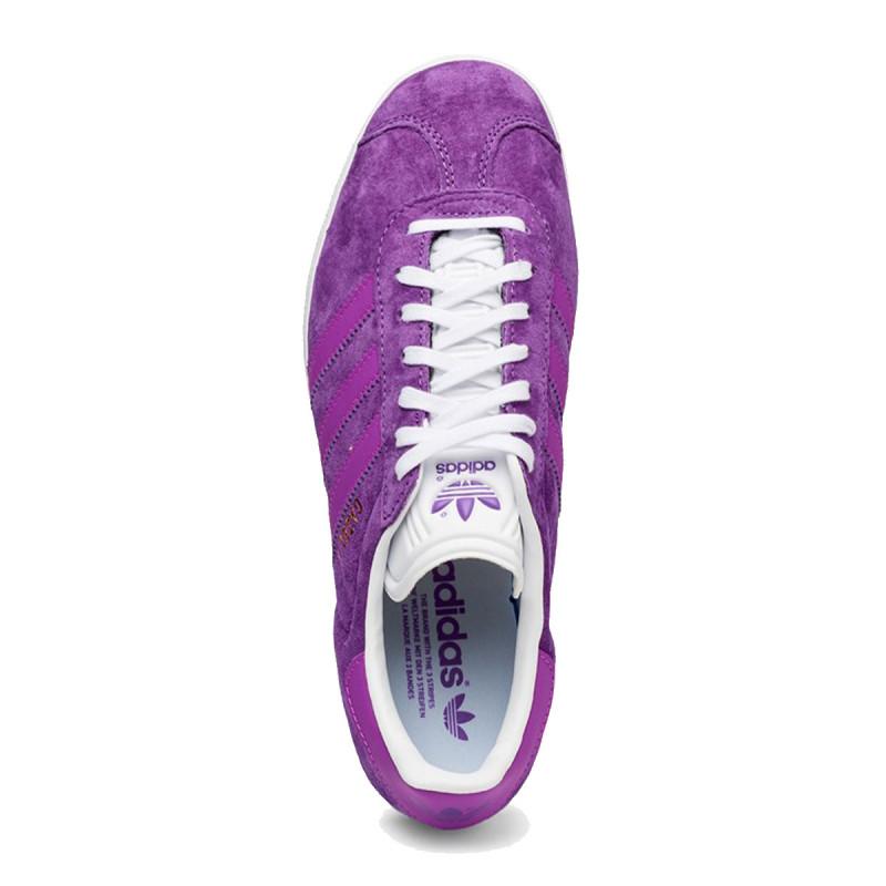 adidas Pantofi sport GAZELLE W