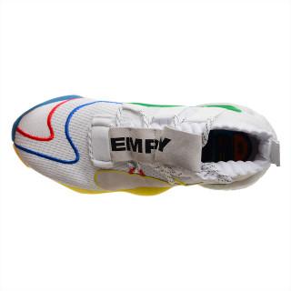adidas Pantofi sport CRAZY BYW LVL X PW