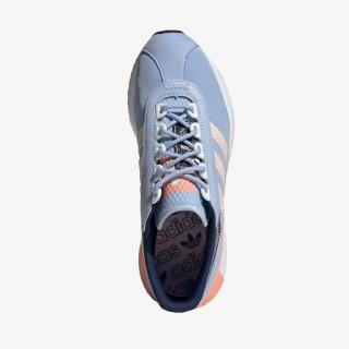 adidas Pantofi sport SL FASHION W