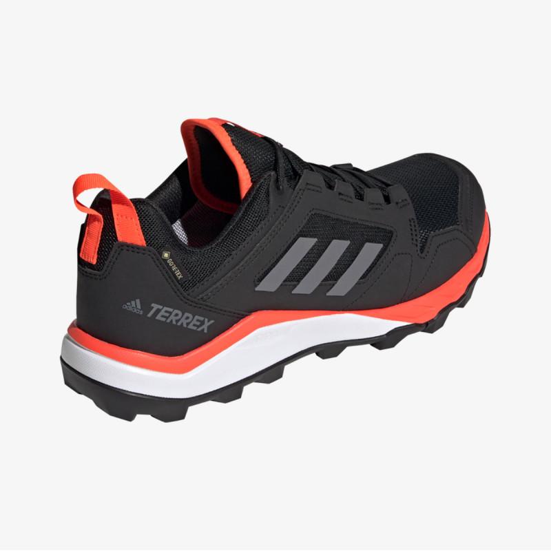 adidas Pantofi sport TERREX AGRAVIC TR GTX