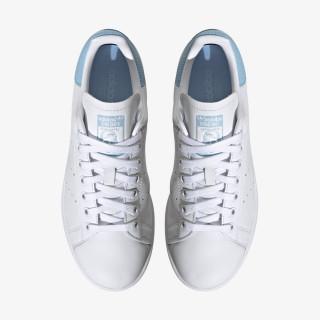 adidas Pantofi sport STAN SMITH W