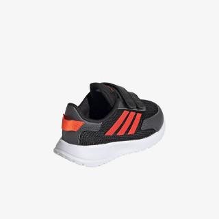 adidas Pantofi sport TENSAUR RUN I