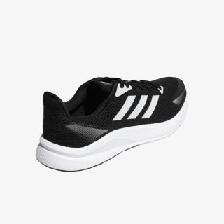 adidas Pantofi sport x9000L1 W