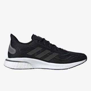 adidas Pantofi sport SUPERNOVA M