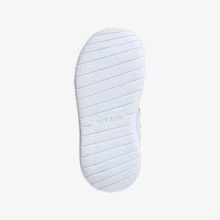 adidas Pantofi sport LITE RACER 2.0 I