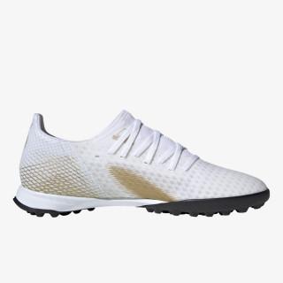 adidas Pantofi sport X GHOSTED.3 TF