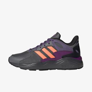 adidas Pantofi sport CRAZYCHAOS