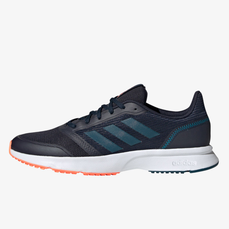 adidas Pantofi sport NOVA FLOW
