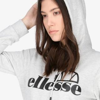ELLESSE Hanorac LADIES HERITAGE HOODIE