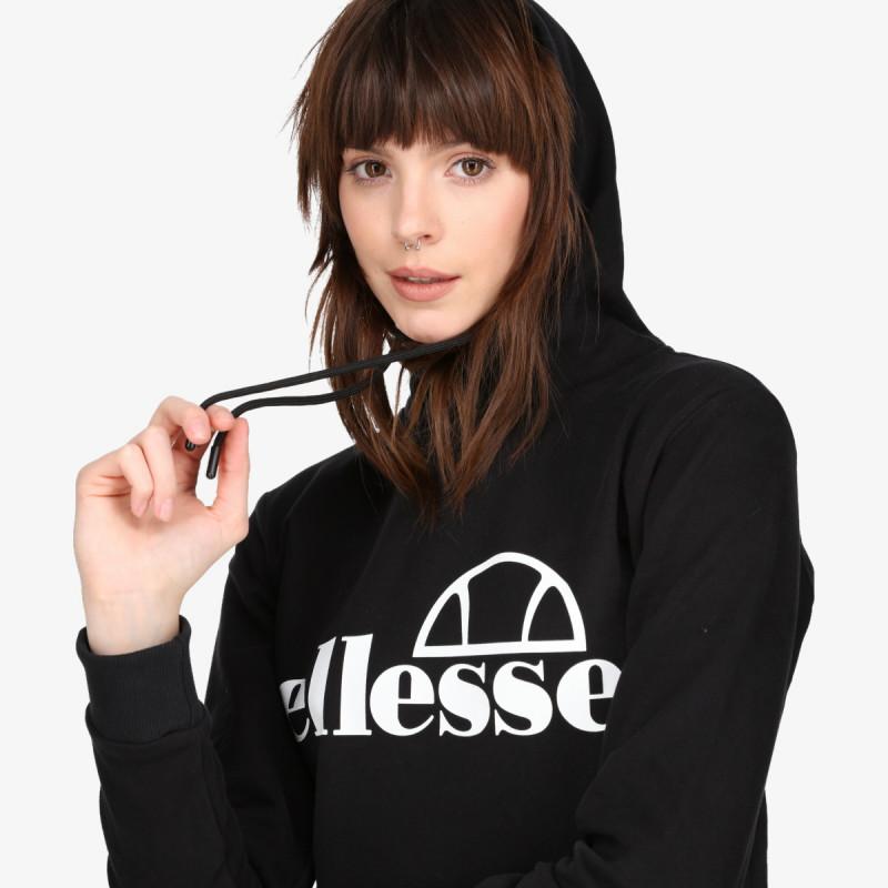 ELLESSE Rochie LADIES HERITAGE DRESS