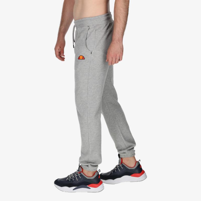 ELLESSE Pantaloni de trening MENS HERITAGE CUFFED PANTS