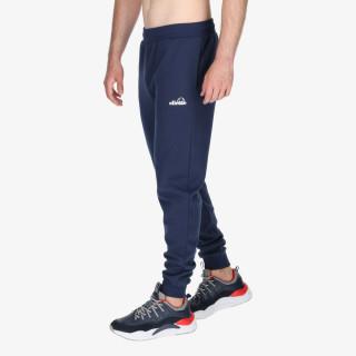 ELLESSE Pantaloni de trening MENS PREMIUM CUFFED PANTS