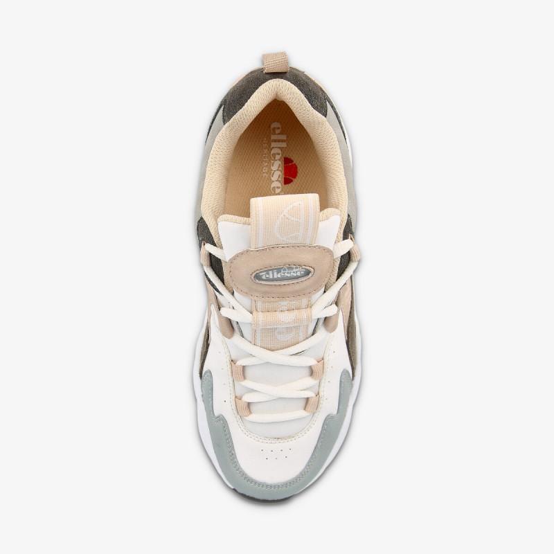 ELLESSE Pantofi sport FIRE