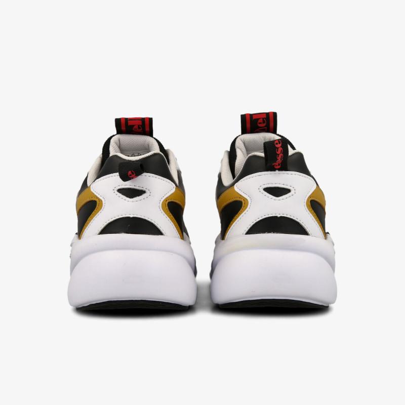 ELLESSE Pantofi sport JR