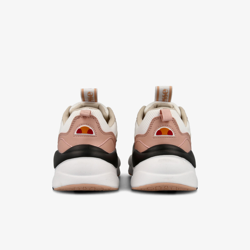 ELLESSE Pantofi sport DORIS
