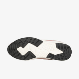 ELLESSE Pantofi sport VENUS