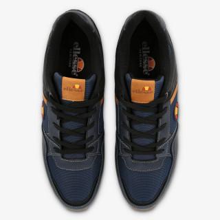 ELLESSE Pantofi sport SOLLY 2