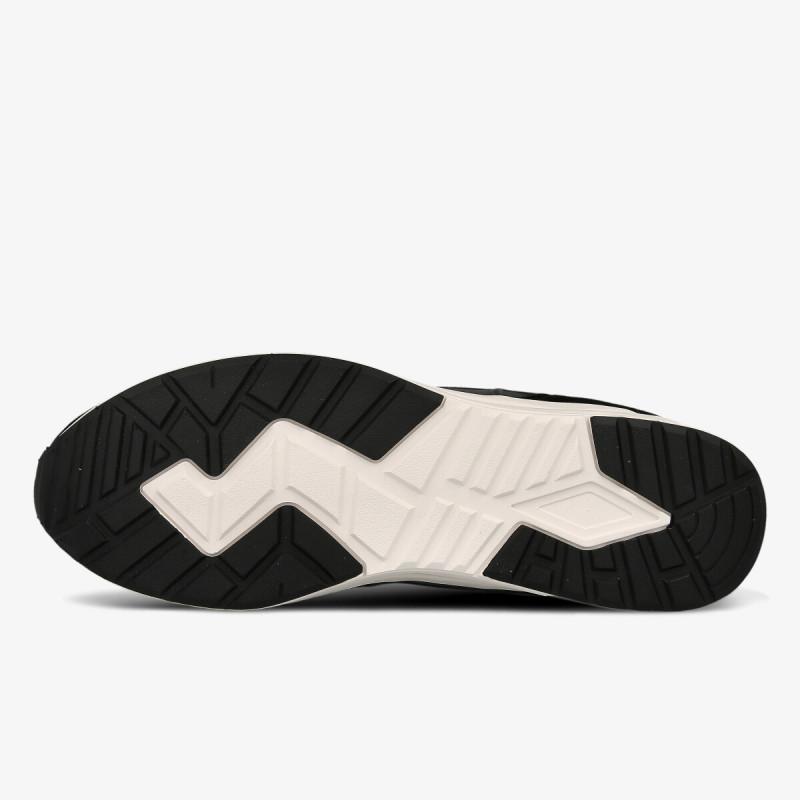 ELLESSE Pantofi sport WILLIAM