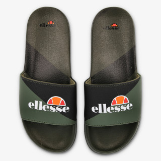 ELLESSE Papuci ROBBY