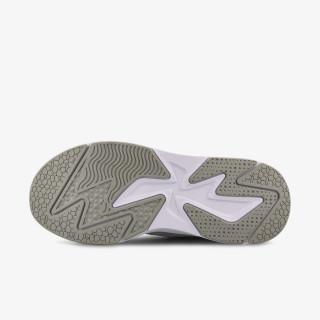 ELLESSE Pantofi sport RACHEL