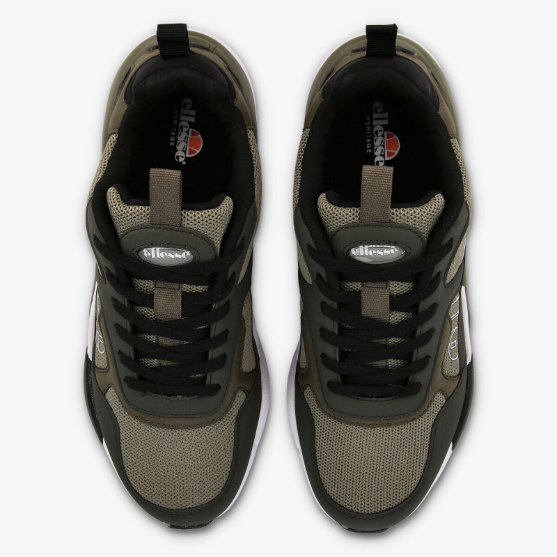 ELLESSE Pantofi sport KEN