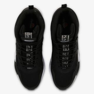 ELLESSE Pantofi sport KENNY