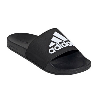 adidas Papuci ADILETTE SHOWER