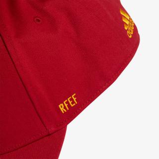 adidas Sapca FEF BB CAP H