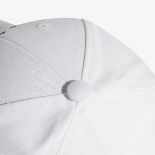 adidas Sapca DFB CAP H/A