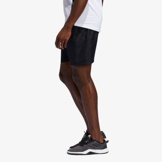 adidas Pantaloni scurti 3S PERF WV SHO