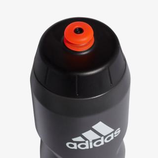 adidas Sticla pentru apa PERF BOTTL 0,75
