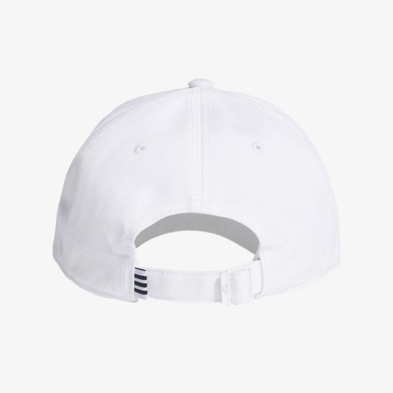 adidas Sapca BBALL 3S CAP CT