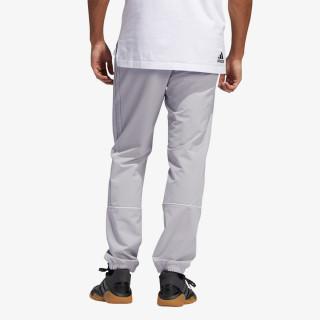 adidas Pantaloni de trening HRD CU PANT
