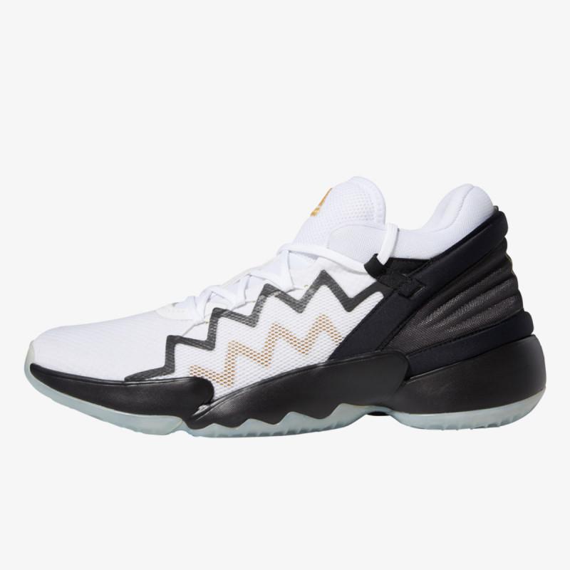adidas Pantofi sport D.O.N. Issue 2
