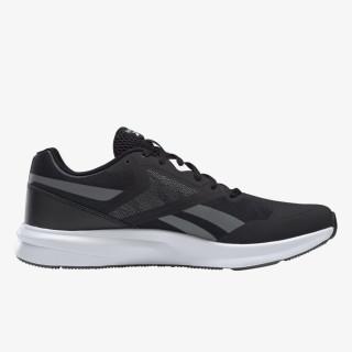 Reebok Pantofi sport RUNNER 4.0