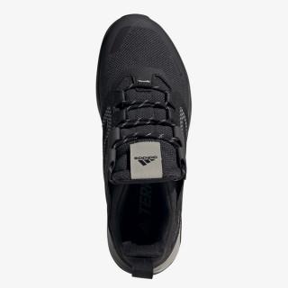 adidas Pantofi sport TERREX TRAILMAKER GTX