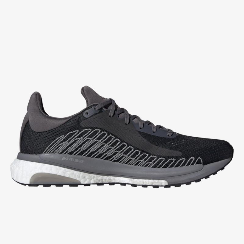 adidas Pantofi sport SOLAR GLIDE ST 3 M