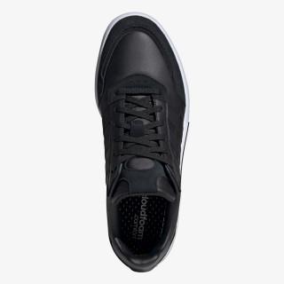 adidas Pantofi sport COURTMASTER