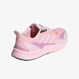 adidas Pantofi sport X9000L2 W