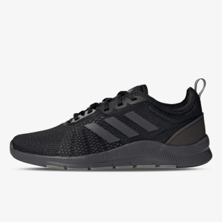 adidas Pantofi sport ASWEETRAIN
