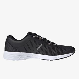 adidas Pantofi sport ADIZERO RC 3 M